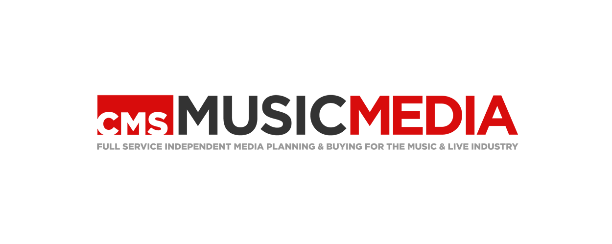 CMS Music Media