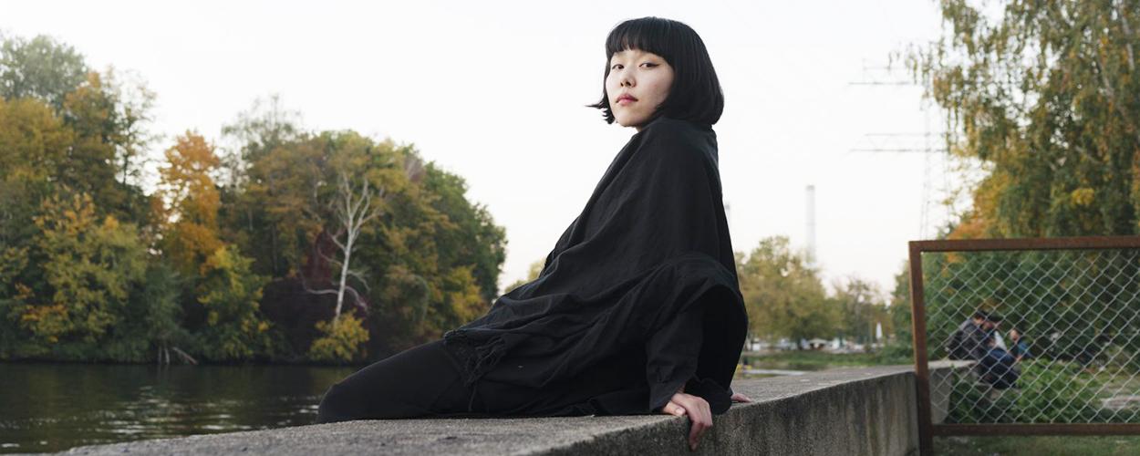 Nami Sato