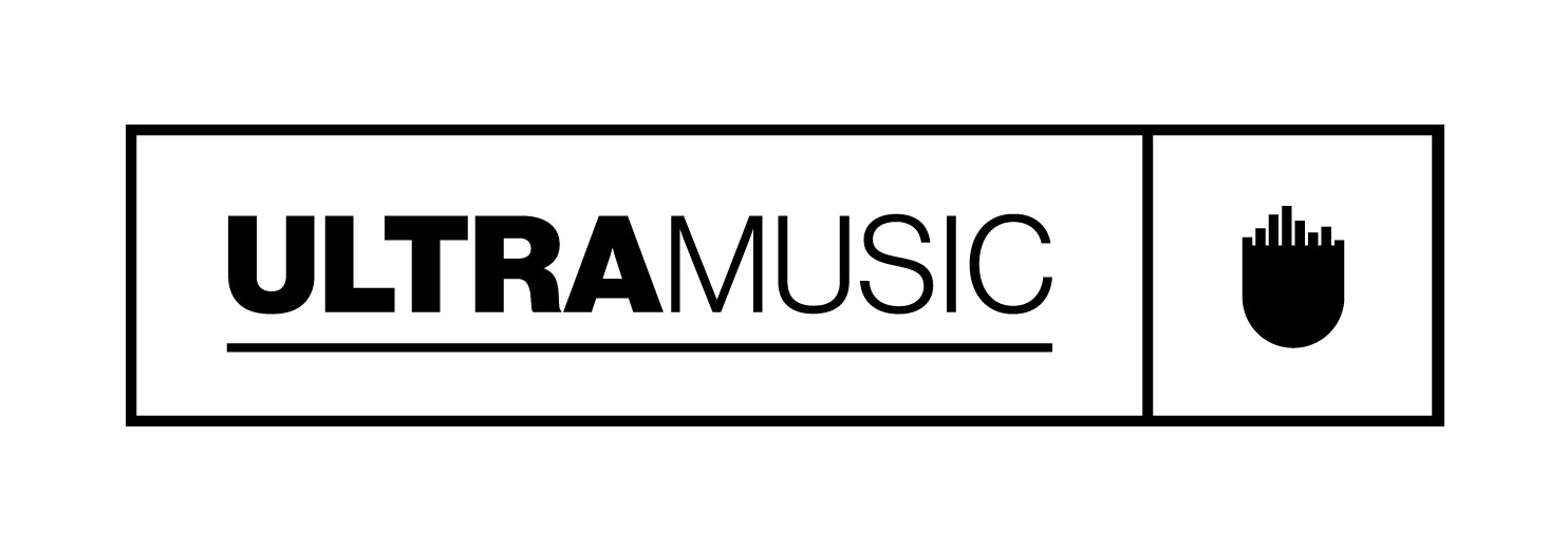 Job ad: Ultra Music – Marketing Manager Consultant (London
