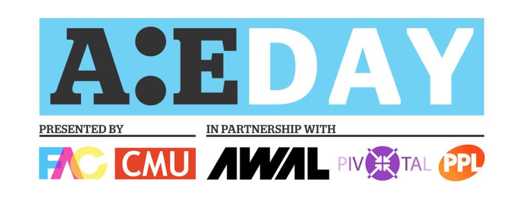 A:E Day Pivotal
