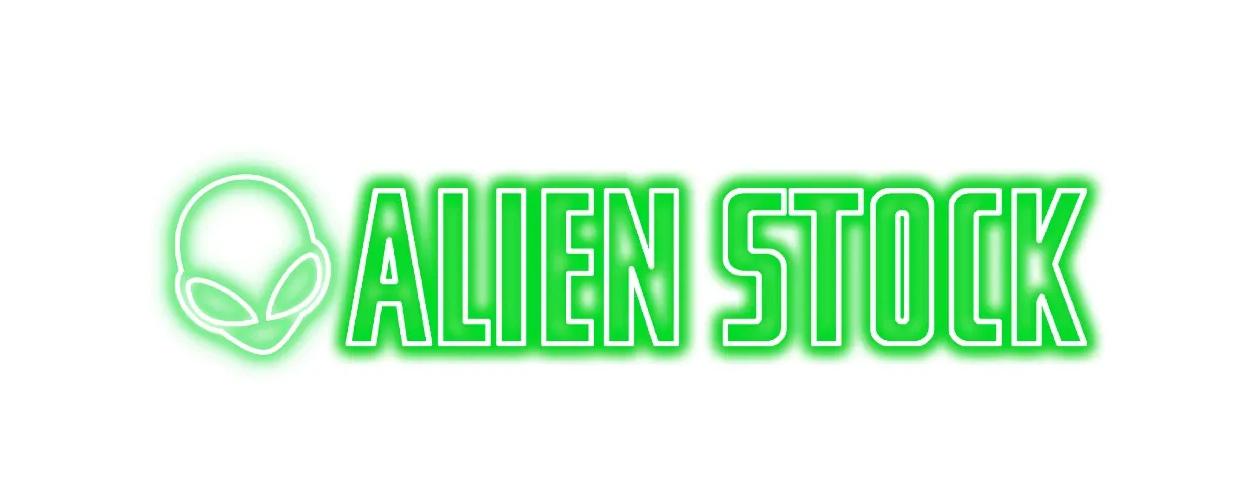 AlientStock