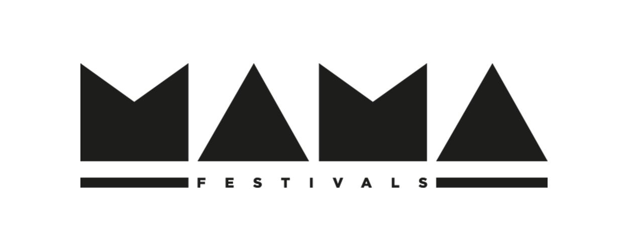 MAMA Festivals