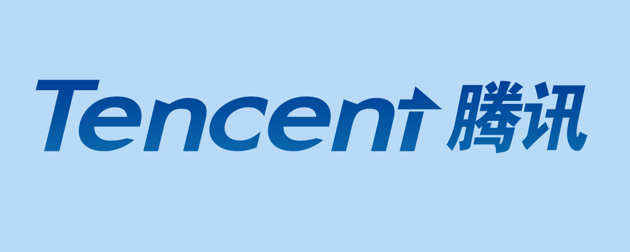 <div>Tencent likely to be fined in Chinese competition law crackdown, could be force to sell music apps</div>