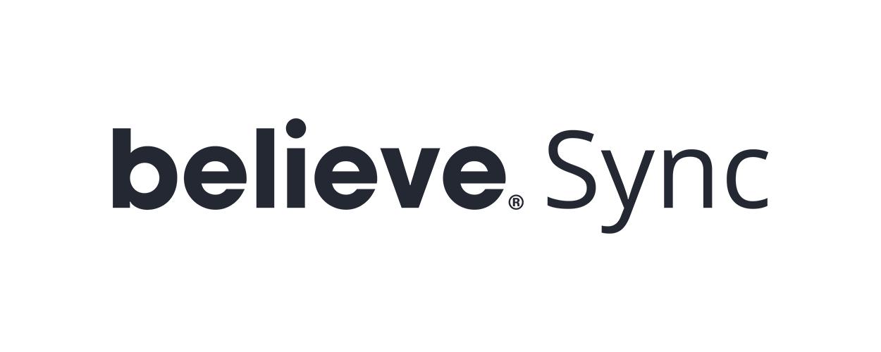 Believe Sync