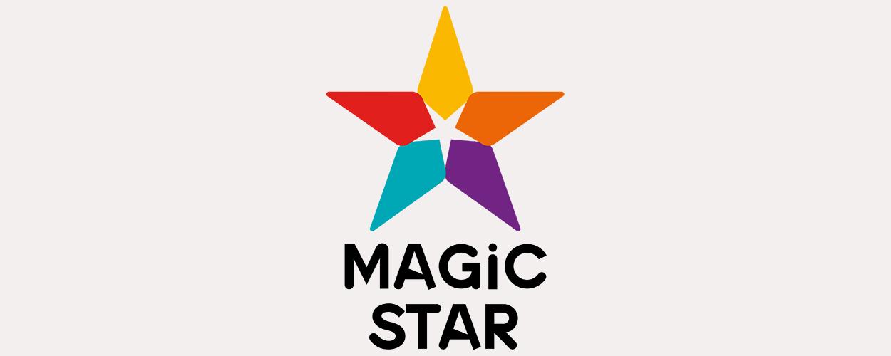 Magic Star