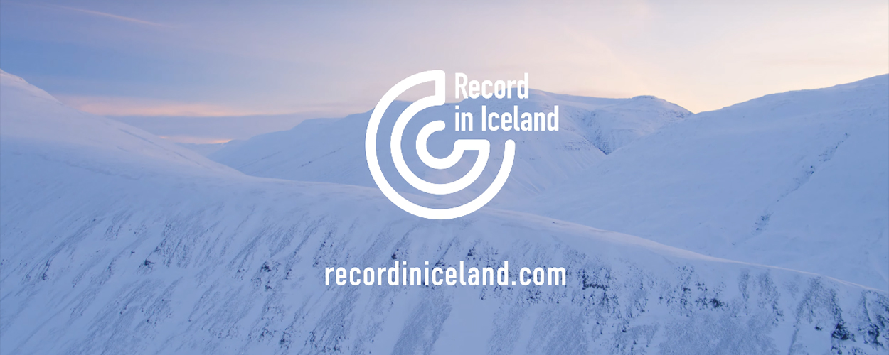 Record In Iceland