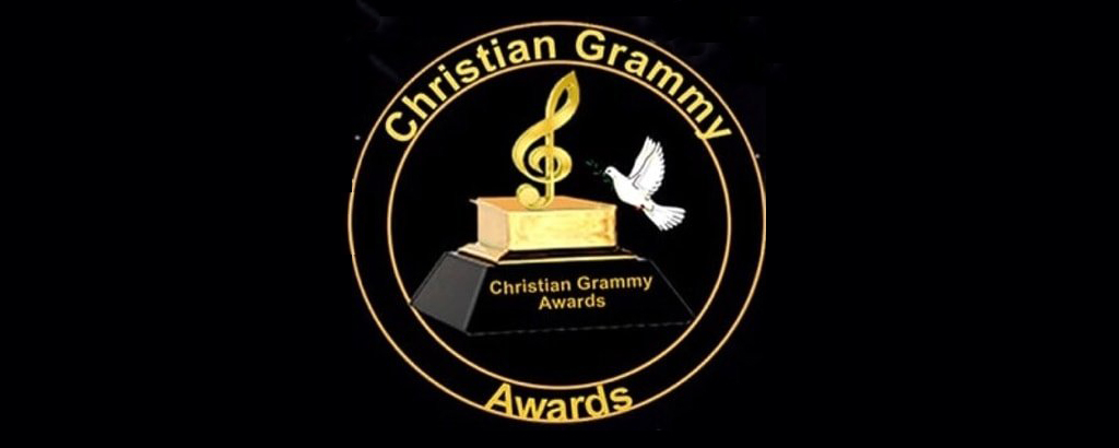 Christian Grammy Awards