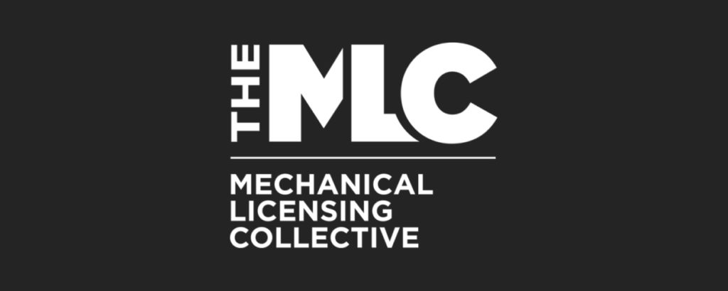 Music Licensing Collective