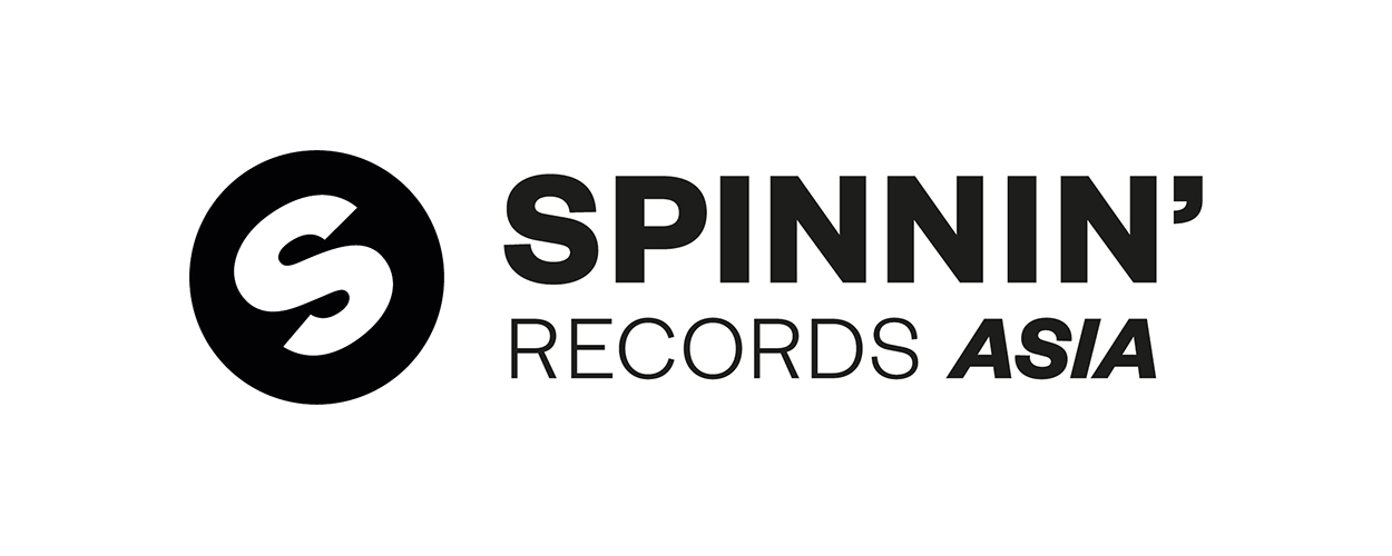Spinnin Records Asia