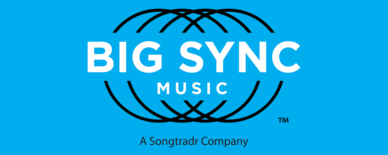 Big Sync