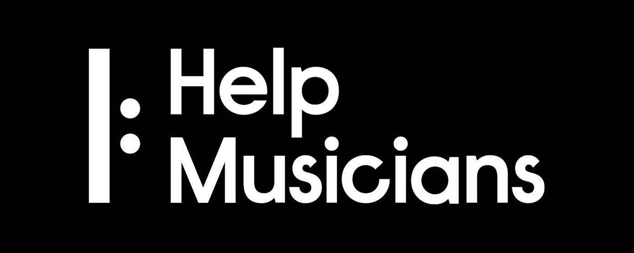 Help Musicians