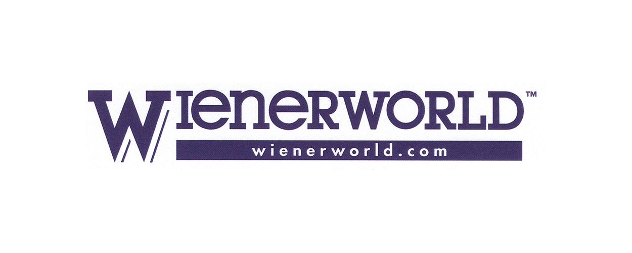 Wienerworld