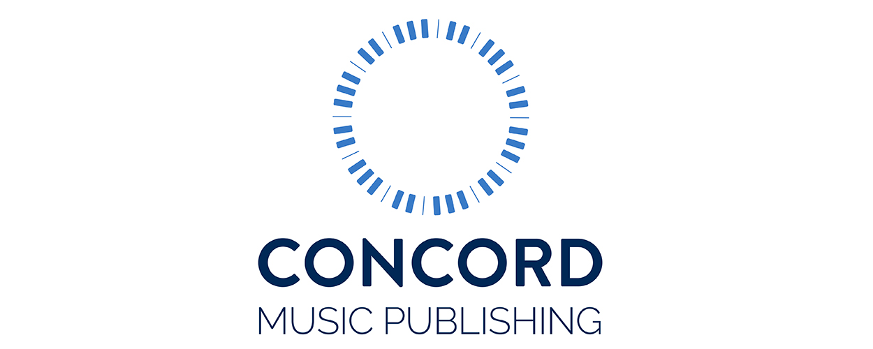 Concord Music Publishing