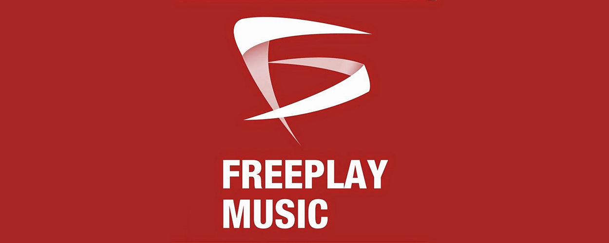 Freeplay Music