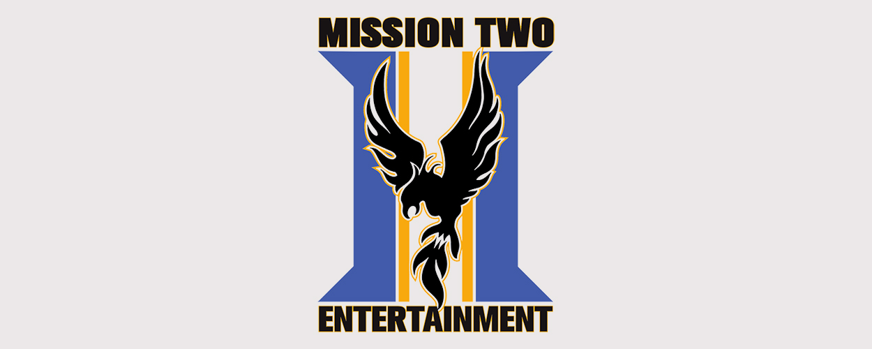 Mission Two Entertainment