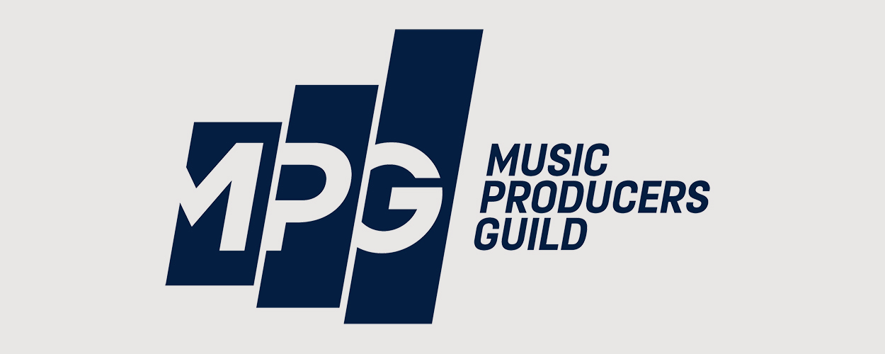Music Producers Guild