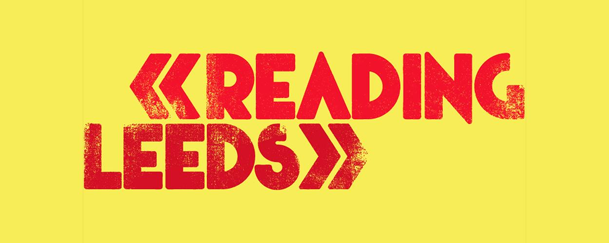 Reading/Leeds