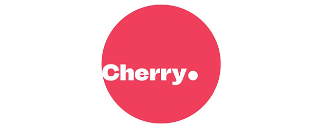 Cherry PR
