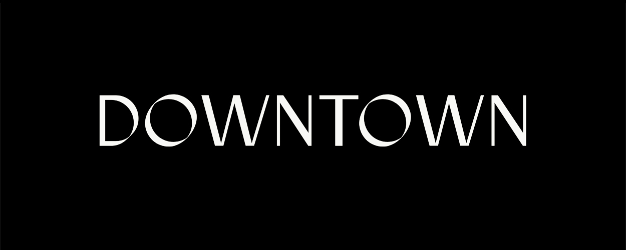 Downtown Music
