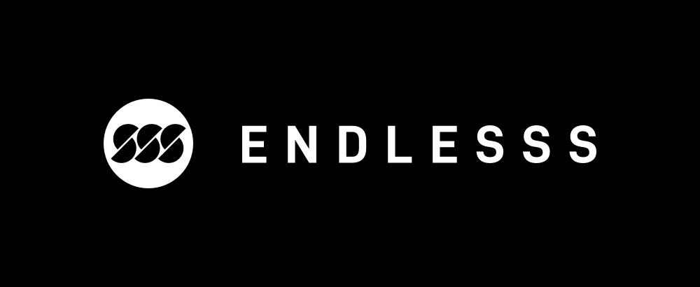 Endlesss