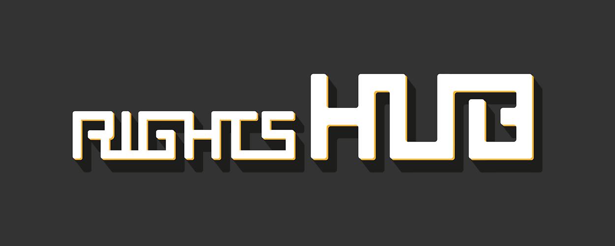RightsHub