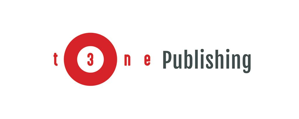 3tone Publishing