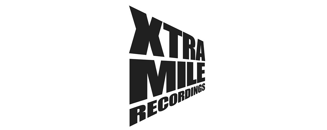 Xtra Mile Recordings