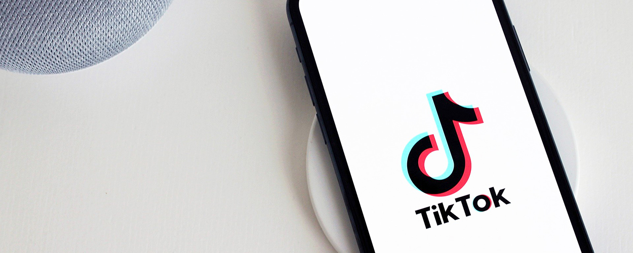 "<div>Triller says TikTok is trying to ""skirt the law"" in ongoing David v Goliath patent dispute</div>"