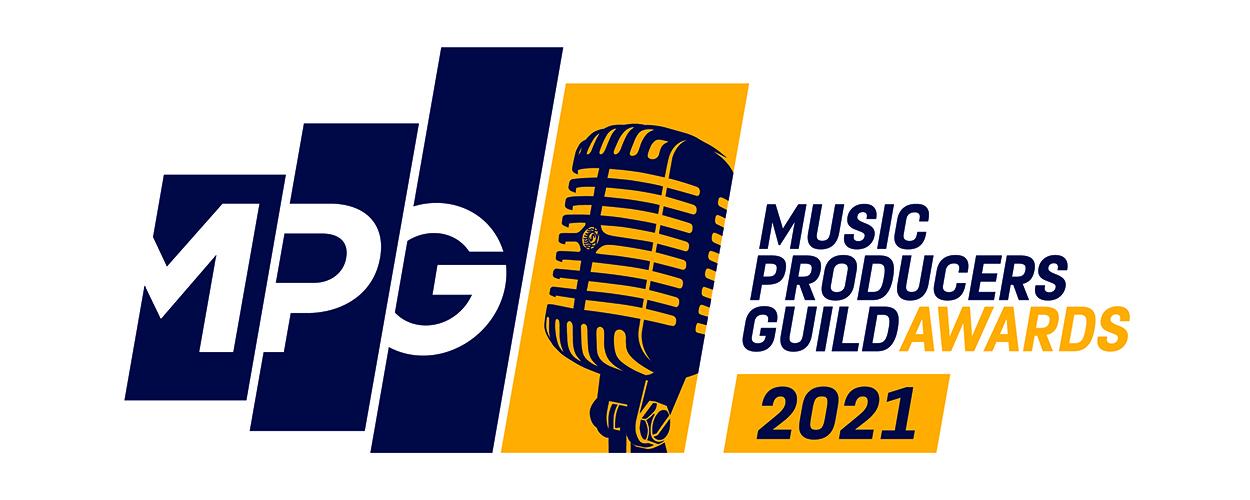MPG Awards 2021