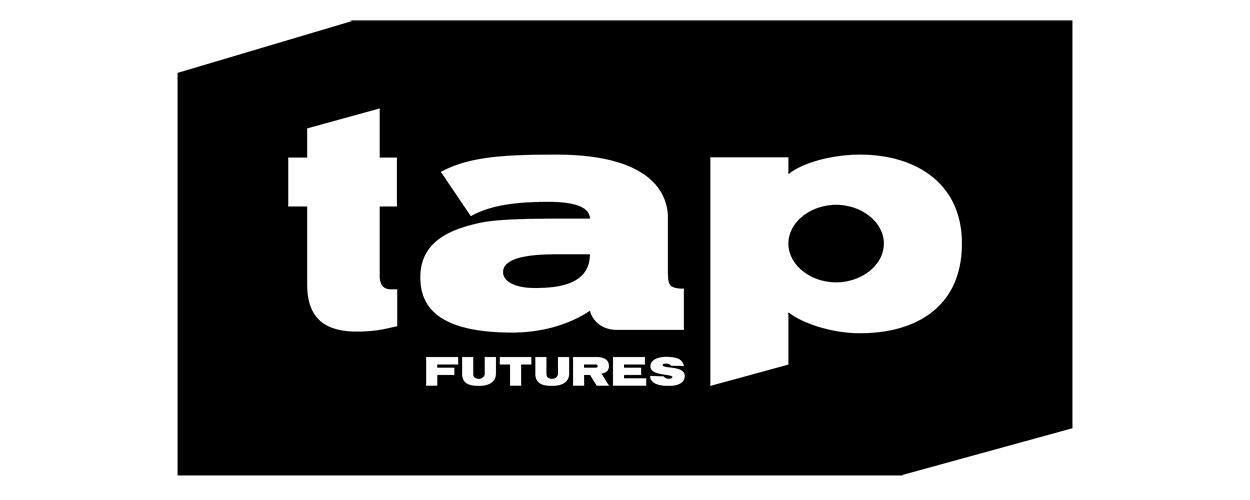TaP Futures
