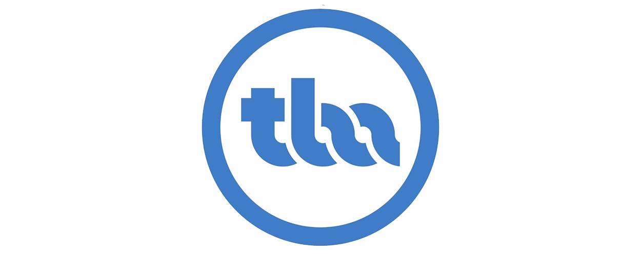 TBA Agency