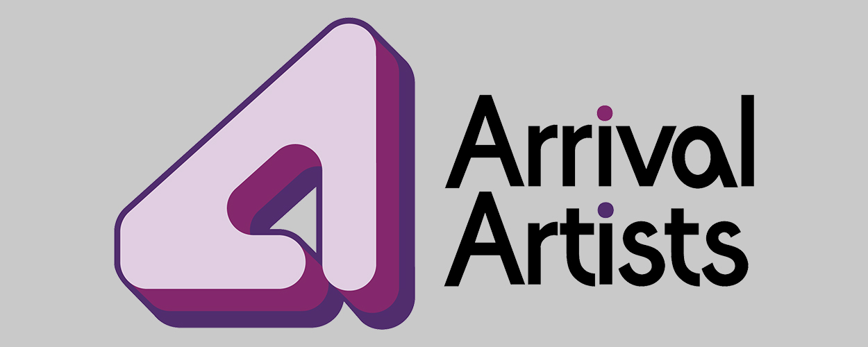 Arrival Artists