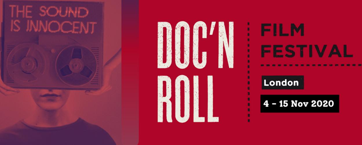 Doc N Roll 2020