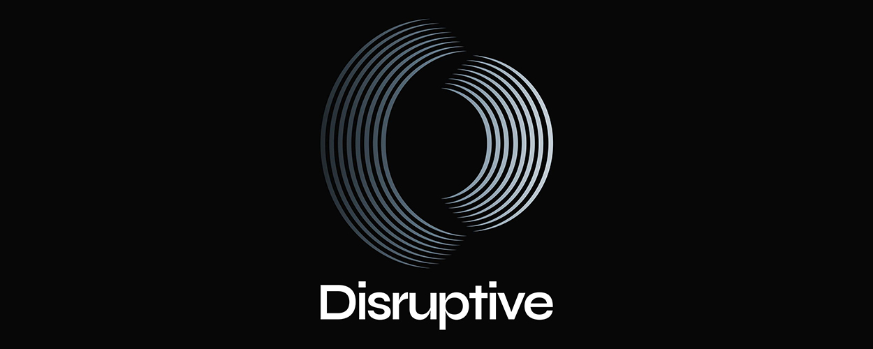 Disruptive Records