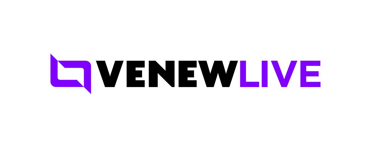 VenewLive
