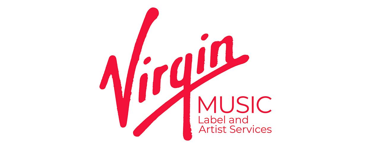 Virgin Music Label & Artist Services