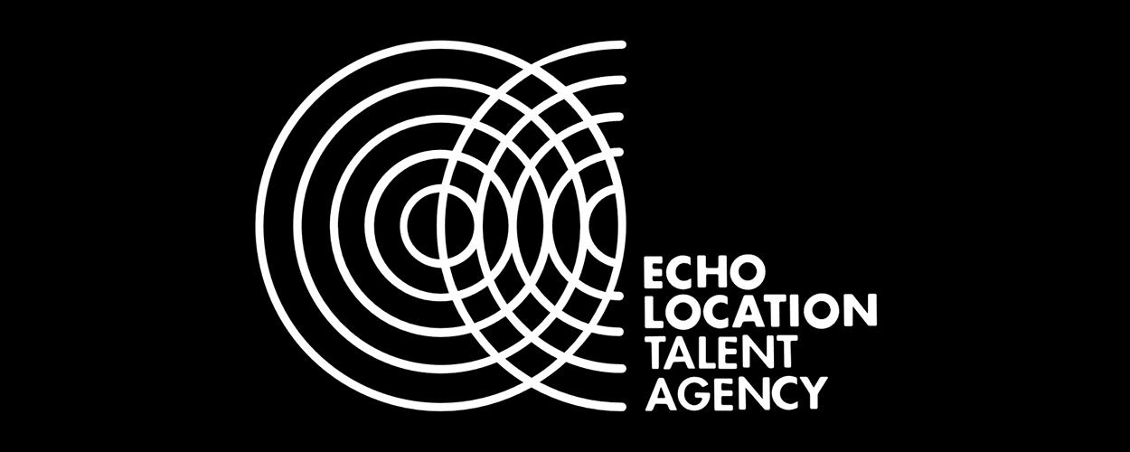 Echo Location Talent Agency