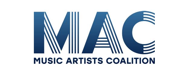 Music Artists Coalition