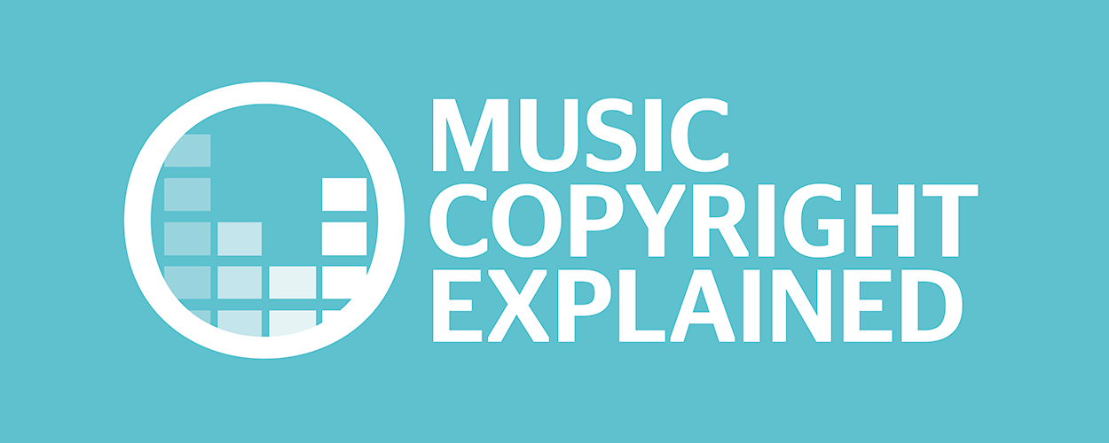 Music Copyright Explained