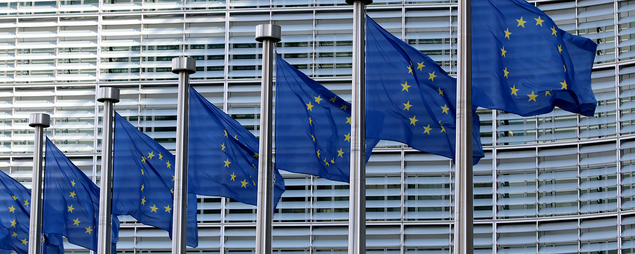 <div>Copyright groups say European Union's Digital Services Act should do more to stop piracy sites operating anonymously</div>