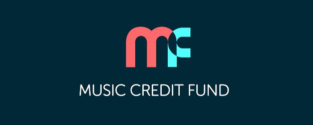 Music Credit Fund