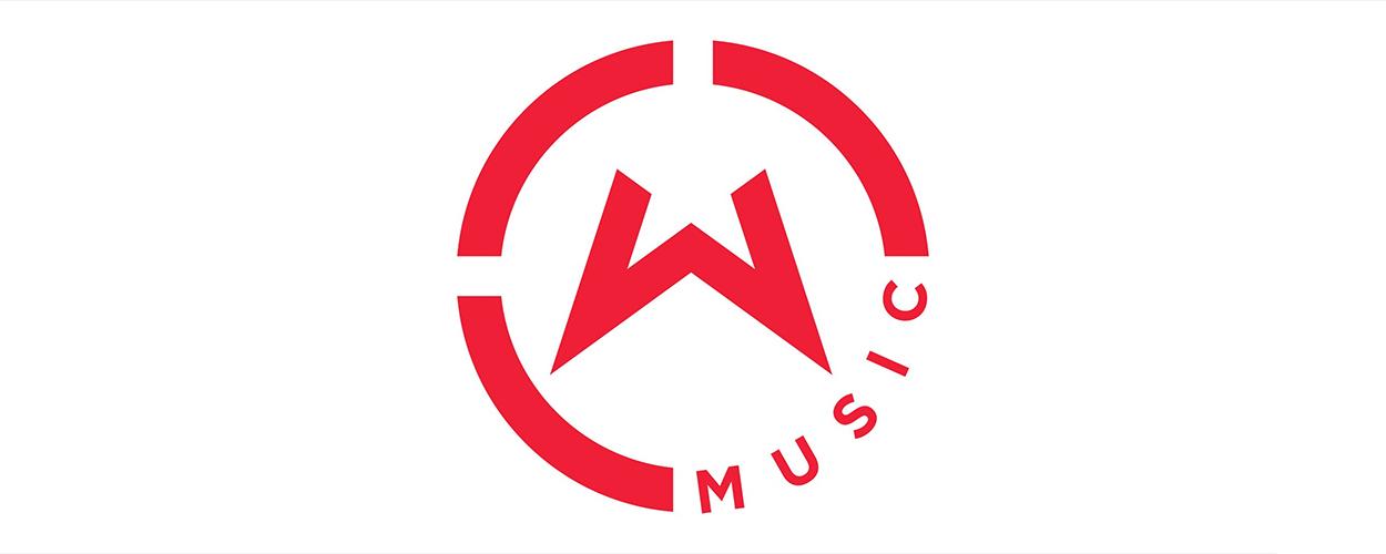 Wasserman Music