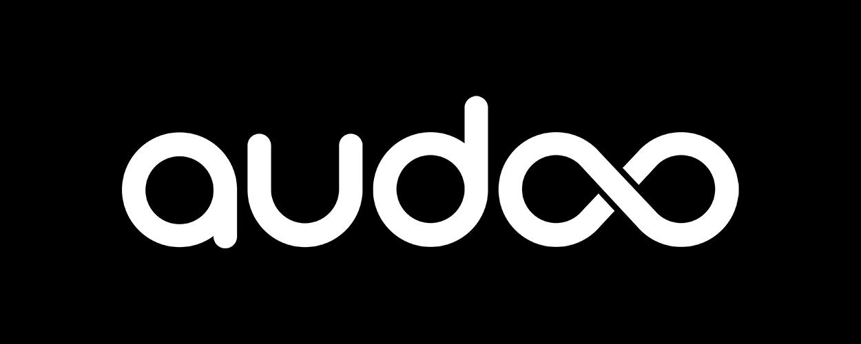 Audoo