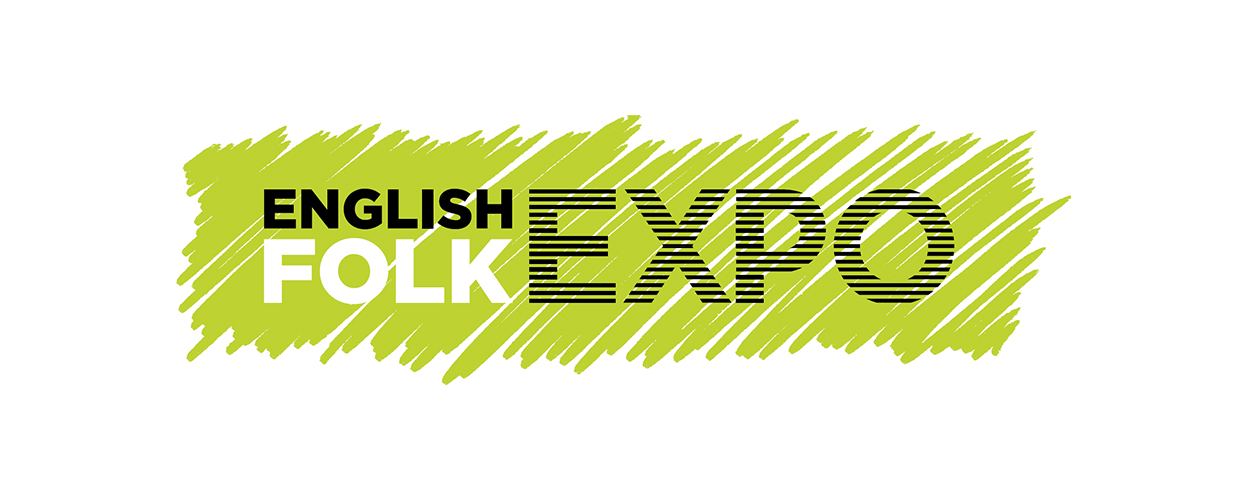 English Folk Expo