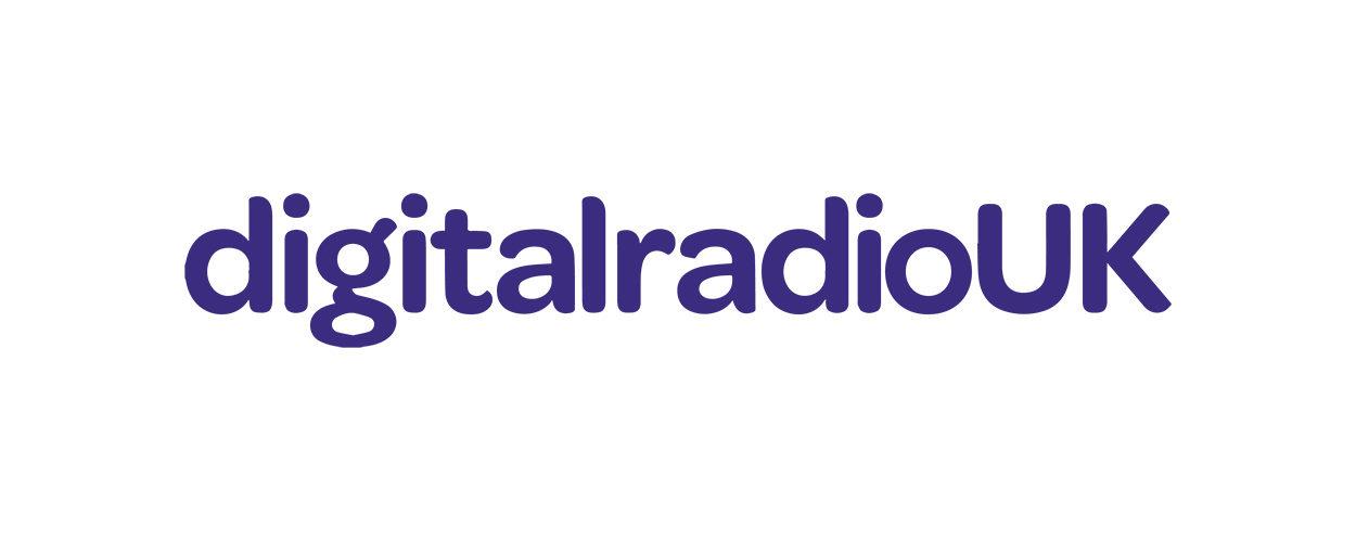 Digital Radio UK