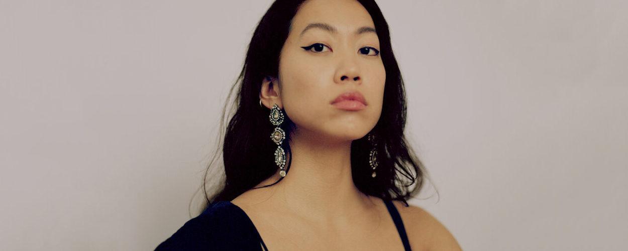 Whitney Wei