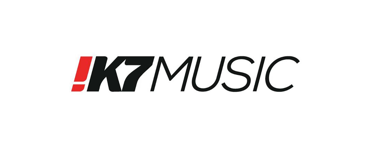 !K7 Music