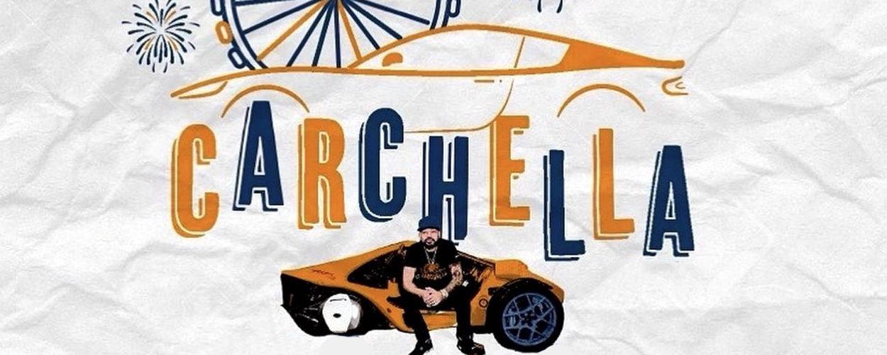 Carchella