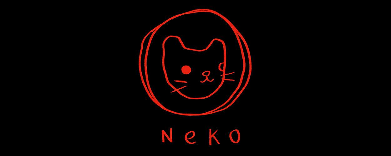 Neko Trust