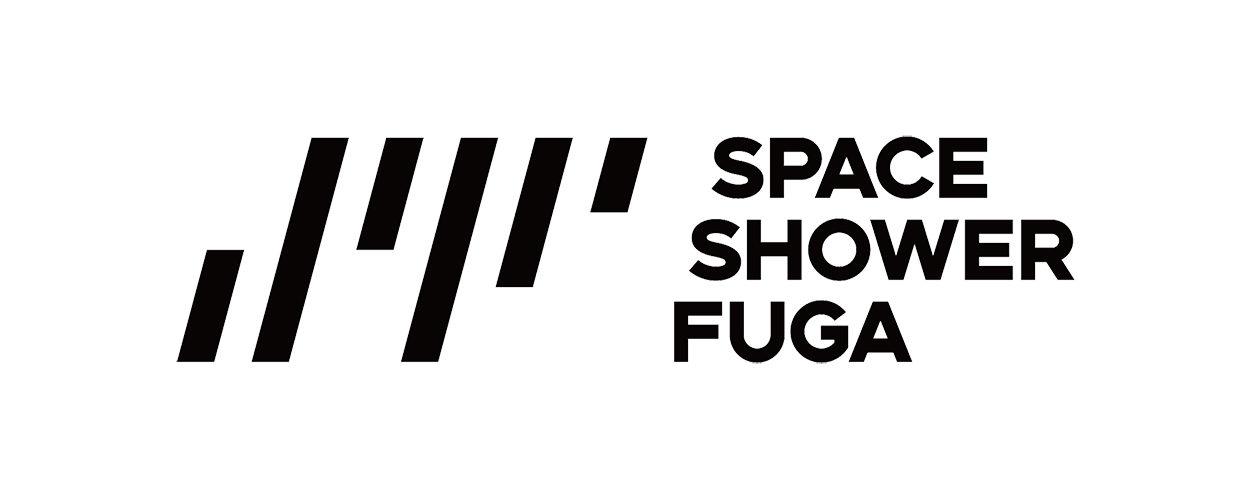 Space Shower FUGA